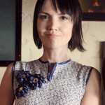 Ирина Билоброва