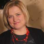 Елена Рожанковская