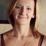 Алена Семиволос