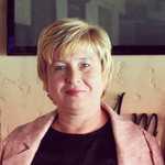 Татьяна Чигирь