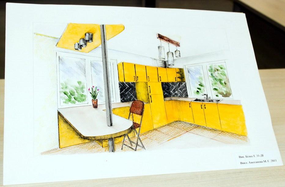 Фото готовых домов в симс 4