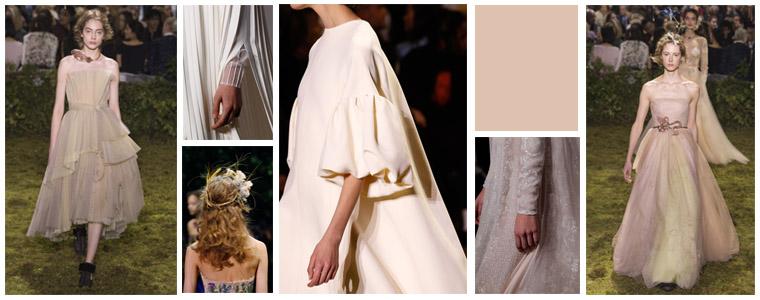 e8daf5b7177d Романтический стиль в одежде или искусство быть женщиной